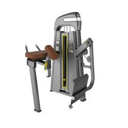 Strumentazione di forma fisica di ginnastica dell'isolante di Glute della strumentazione di sport della macchina di esercitazione di Precor