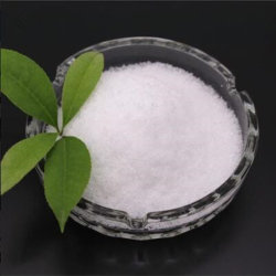 Зеленый поверхностно-активные вещества метиловый эфир Sulfonate оператора (MES)
