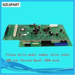 Conjunto do PCA do formatador placa formatadora Logic placa main board placa mãe para a HP T770 T1200 770 1200 CH538-80003 CH538-67009