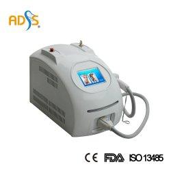 De Draagbare Laser van de Diode van de Apparatuur van de Salon ADSS voor de Machine van de Verwijdering van het Haar