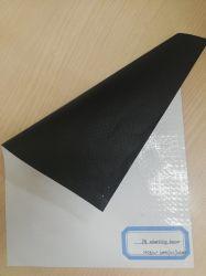 Publicidade exterior PVC Banner de vinil, sinais de vinil Impressão de Banner