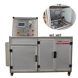 De Hete Verkoop van uitstekende kwaliteit van de Proefbank van de Moeheid van de Maat van de Druk van de Machine van de Test