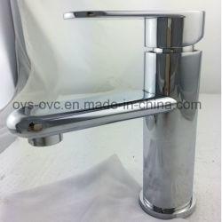 サニタリーウェアバスルーム真鍮クロムシングルハンドルウォータータップ