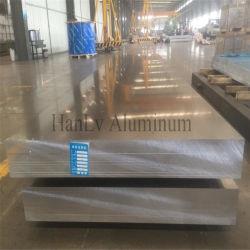 1mm Aluminium blad 1070 voor de bouw
