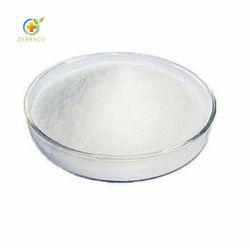 加水分解されたNano純粋な食品等級の真珠の粉