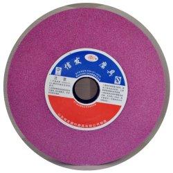 Mole In Ossido Di Alluminio Rosa Per Smerigliatrice Da Banco