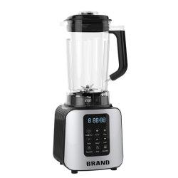 1700watt numériques à haute vitesse avec Blender 1.7L sans BPA Jar