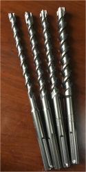 SDS-max Broca martillo perforador