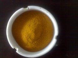 Polyaluminum Cloreto ferroso para tratamento Watewater