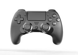 وحدة التحكم في ألعاب PS4 اللاسلكية عبر Bluetooth