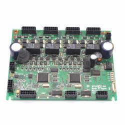 Nouveau ou utilisé Kxfe Original00f0a00 puce CMS Panasonic CM402 Mounter Le placement de la Machine Head PCB Bord