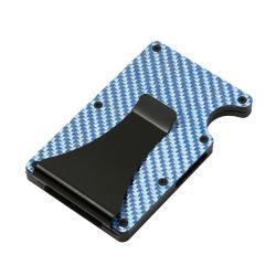 프로모션 리모컨 트롤리 네트 티 글러브 헤드 커버 퍼터 볼 슈즈 클럽 셔츠 맞춤형 블랭크 자석 골프 액세서리