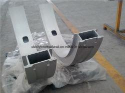 Алюминиевый корпус C-Arm для рентгеновского аппарата/Elcctric медицинских устройств обработки изображений