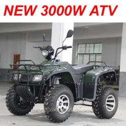 セリウム4000W Electric ATV Quad
