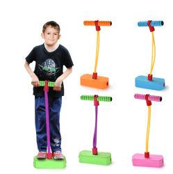 키즈 장난감 포고 스틱 점퍼 실내 야외 장난감