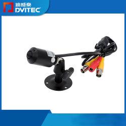 디지털 카메라 1080p HD-SDI 미니어처 카메라
