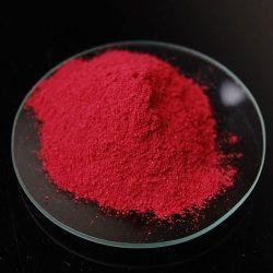 Fe2o3 Hematite CAS 1317-60-8을 우대 가격으로 판매하세요