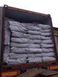 China Lieferant Neue Produkte Voll Raffiniert Paraffin Wax 58/60
