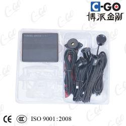 Звуковой сигнализатор датчика парковки система Cg-P SO3044L