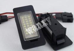 Licence de la lampe à LED E38 E36 E46 E66 E87 E60 E90