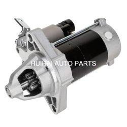 真新しい自動車モーターのスターター 17703 228000-6460 31200 - P3f-A51/Ds4h1 のため ホンダ CRV