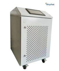 베스트셀러 전원 공급 장치 지지대 단상 안정화 전압 AC 전압 조절기