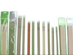 탄소 강철 /Welding 로드 또는 Materialwelding 용접 전극 (AWS E6013, AWS E7018)