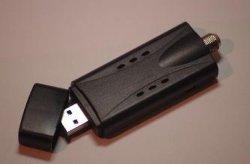 ATSC HD USB RVP (YOCA UM311)