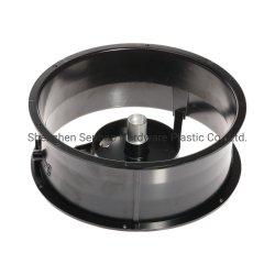 ファクトリー・アウトレットはダイカスト型の/Carの部品か自動車部品または鋳造予備品または型を