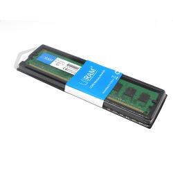 コンピュータ CPU RAM DDR3 DDR4 4GB 8GB メモリ容量