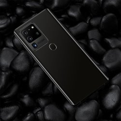 Android رخيص مع بطاقة SIM مزدوجة GSM الصين الهواتف المحمولة