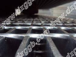 Matériaux de construction métalliques réseau acier galvanisé
