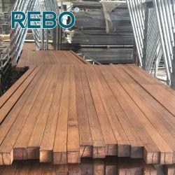 대나무 바닥 설치 액세서리 연결 조스트