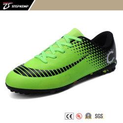 رجال يبيطر كرة قدم رياضيّ خارجيّ مريحة فتى كرة قدم طالب مربط حذاء رياضة أحذية [7208ب]