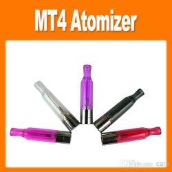 2014 neues Clearomizer Vaporizer für E Cigarette Electronic Cigarette Mt4