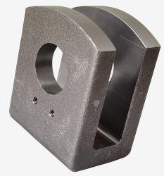 قطع الصب الهيدروليكي المخصصة/لحم الخنزير/كربون الألوي/استثمار الفولاذ المقاوم للصدأ/فقدان الشمع ISO 9001/IATF 16949