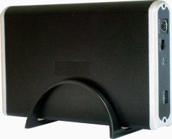 """USB3.0 de 3.5"""" HDD Enclosure (HD3530N1)"""