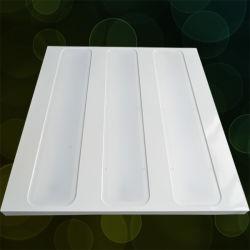 LED lampe de grille de calandre/voyant lampe LED Lampe/grill fournisseur (ANG-6060-2835-27W)