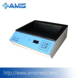 L'équipement médical HS1125 bain de eau des tissus