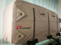 Оксфорд ткани RV крышка защиты на открытом воздухе автомобиль крышки крышки жилого прицепа