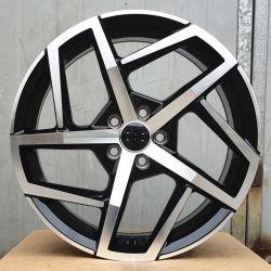 [هيغقوليتي] شعبيّة جديد تصميم عجلة مع 13-28 بوصة