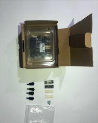 طابعة مخصصة للحجم الكبير رأس الطباعة الأصلي Toshiba Ce4m لطابعة UV