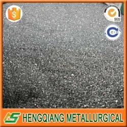 Hoge kwaliteitsprijs van Poeder 55-30 silicium calcium