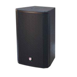 Профессиональное аудио динамик для производителей/ концерт /Опера / этап 12-дюймовый динамик PA-8012 плющителя стеблей