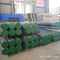 Rod Mill를 위한 높은 Chrome Alloyed Grinding Steel Round Bar