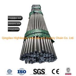 SAE4140 Scm440 kaltbezogener runder Stahlstab