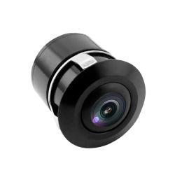 Het beste Systeem van de Camera van de Mening van de Mening van de Auto van 18.5 mm Achter Reserve Omgekeerde Achter
