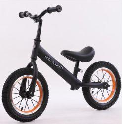 OEM самый дешевый детский баланса на велосипеде Ногой нажмите малыша баланс велосипед для 2 - 6 лет