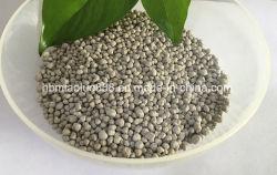 Произведение дозы на площадь производителей удобрений в Китае Diammonium фосфаты