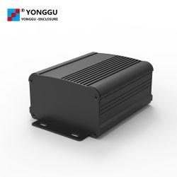 Yongu H12電子アルミニウム電池PCB機構(95*55*L)